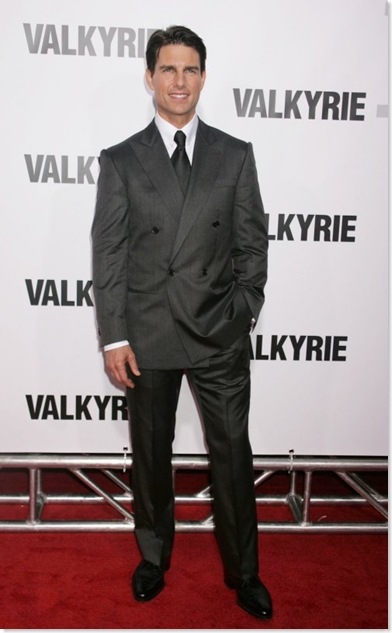tom-cruise-valkyrie-premiere-picture-zumaredwestphotos120917-20081215-nan-k03-thumb