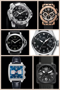 TIME ICONS SPORT