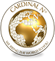 Gold_Cardinalno_Shipping_Worldwide FOR SITE